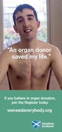 "<span style=""color: #008080; font-size: 10pt;""><strong><a href=""https://www.organdonationscotland.org/sites/default/files/00652012_ORD%20we%20need%20everybody%20DL%208pp%20HR_11378.pdf"" rel=""nofollow"" style=""color: #008080;"" target=""_blank"">View Leaflet</a></strong></span>"