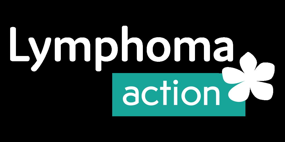 1d4cecaab Lymphoma Action Volunteering Experience Survey