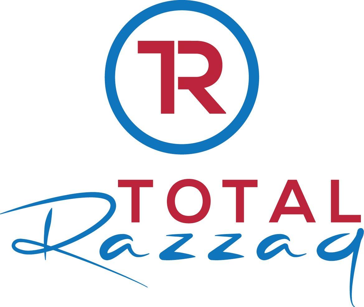 www.total-razzaq.com