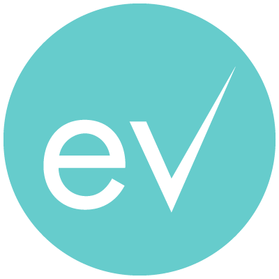 Eventective, Inc.