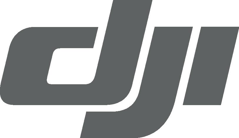 Osmo Mobile 2 & Tello Review Application -- DJI Affiliate