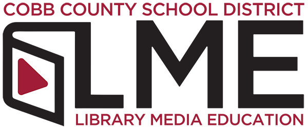 Ccsd Library Learning Commons Certification Application Survey