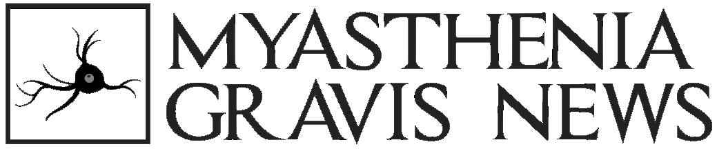 Ocular Myasthenia Gravis - Myasthenia Gravis News