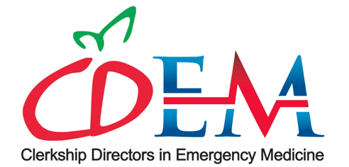 2018-2019 CDEM Committee Interest Form Survey