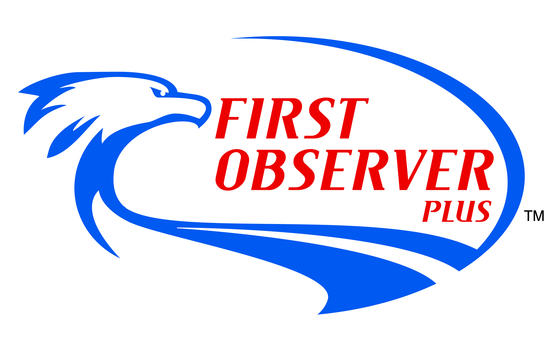 First Observer Plus TM