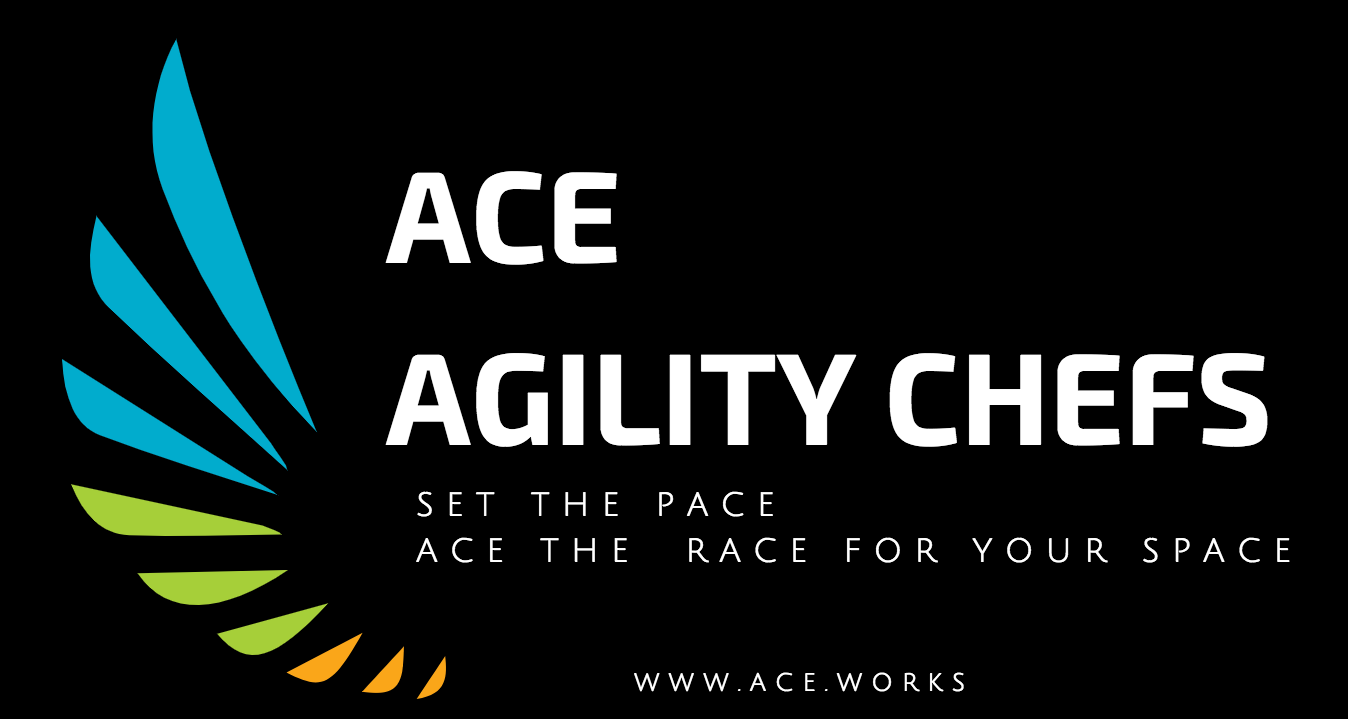 ace.works