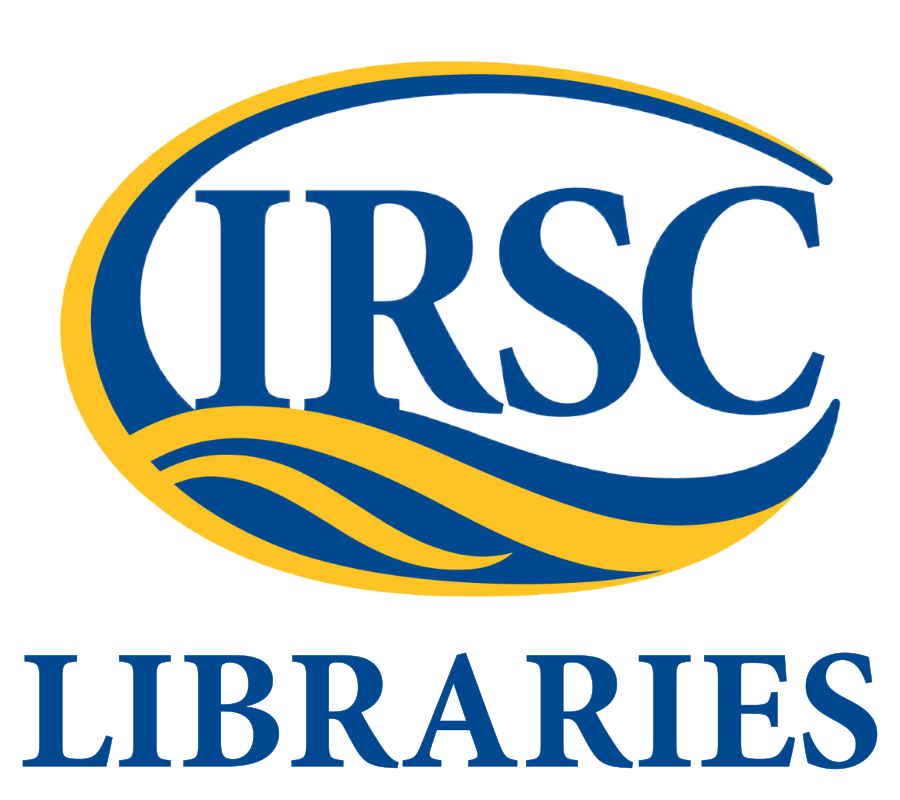 Indian River State College Libraries