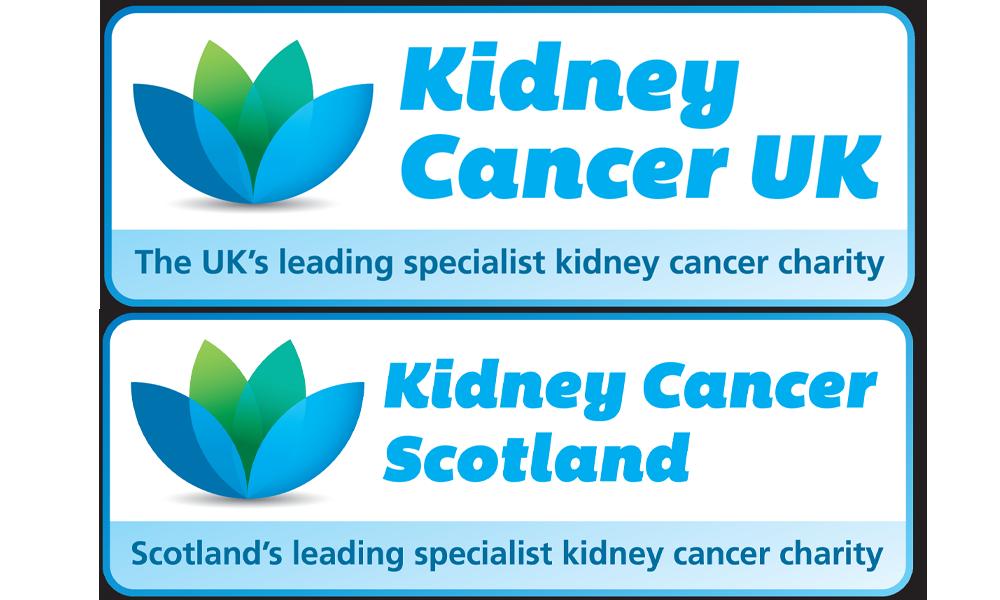 Kidney Cancer Uk 2018 Patient Survey