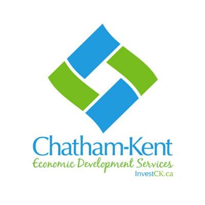 Chatham-Kent Economic Development Services