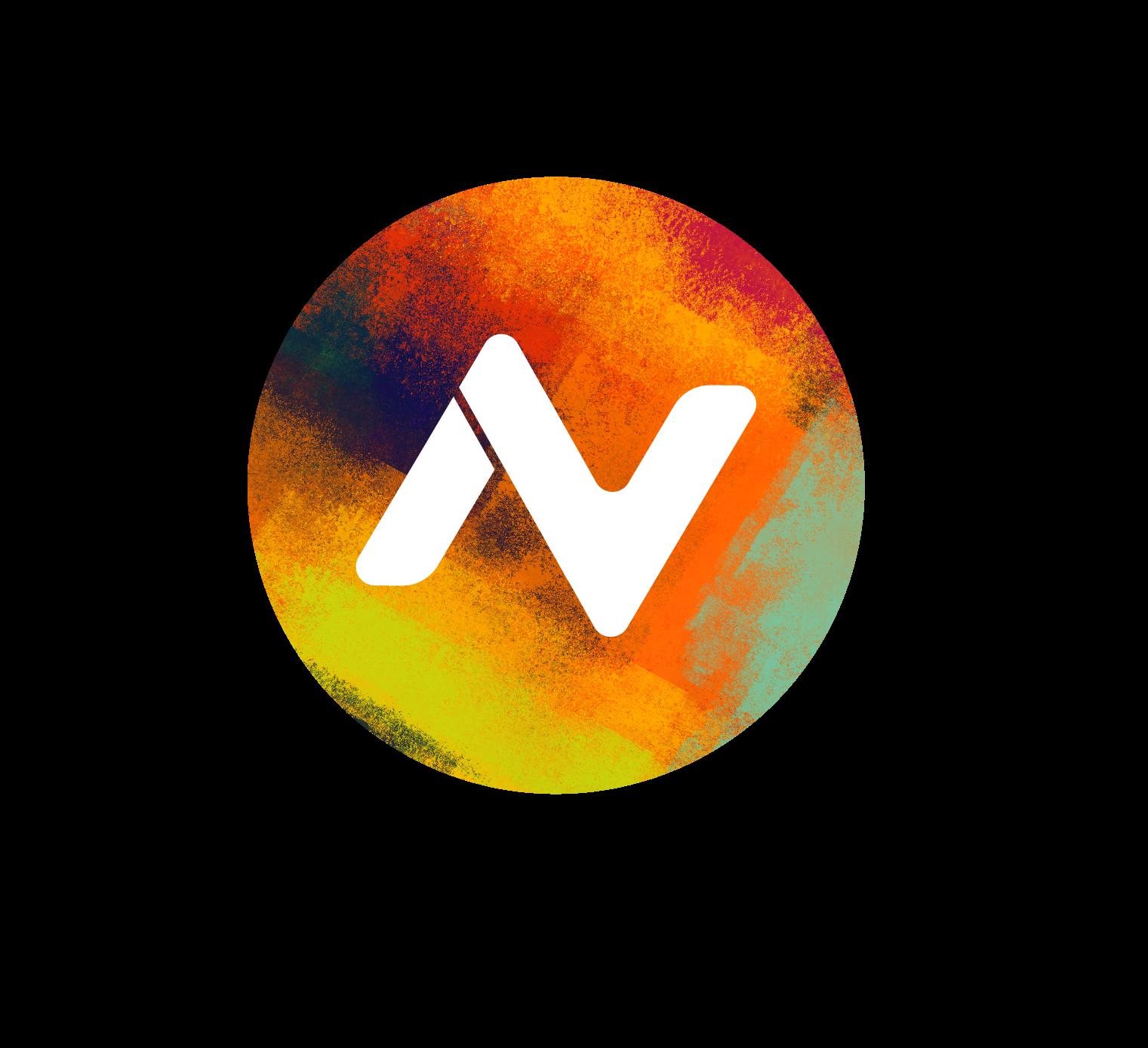 NGN New Gen Network