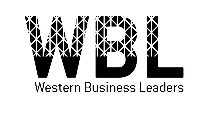 Western Business Leaders Membership