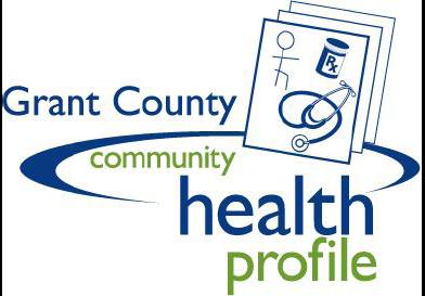 Grant County Health Profile