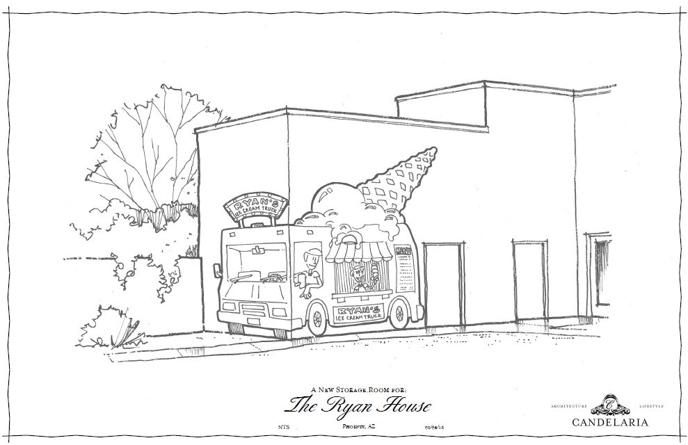 Storage Design Survey on nicest ice house, igloo ice house, texans ice house, ice house construction, ice house history, ice house plans, 19th century ice house, old ice house, ice house trailers, ice house roof design, ice water house,