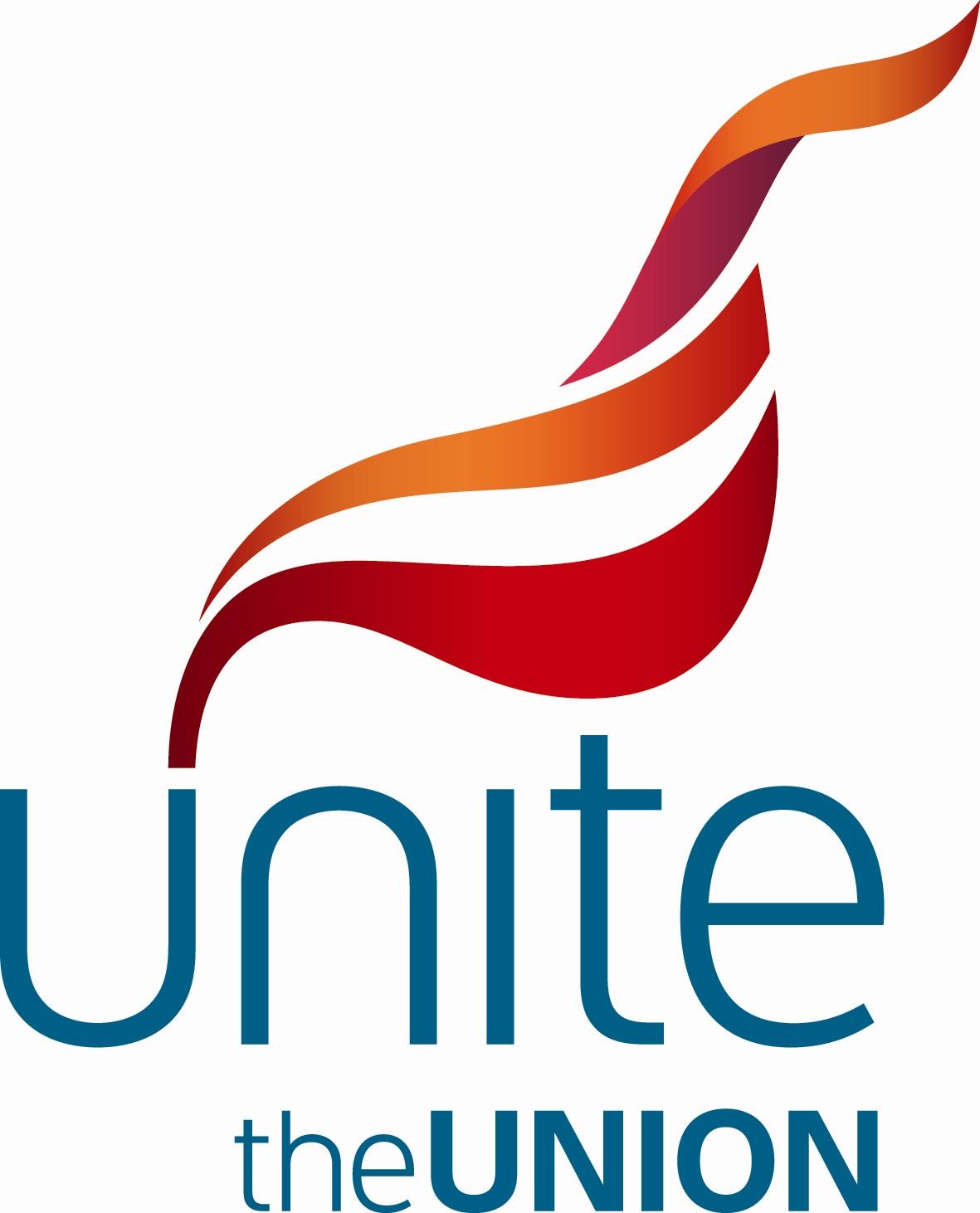 Unite: The Offshore Trade Union