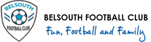 Belsouth FC