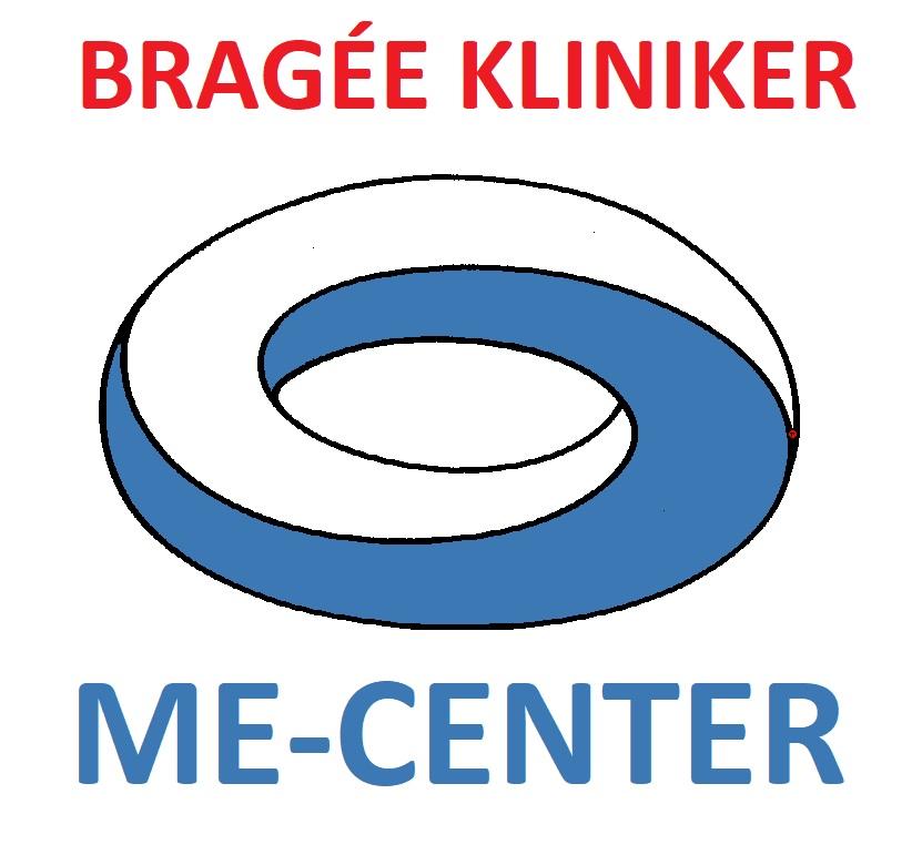 http://www.bragee.se