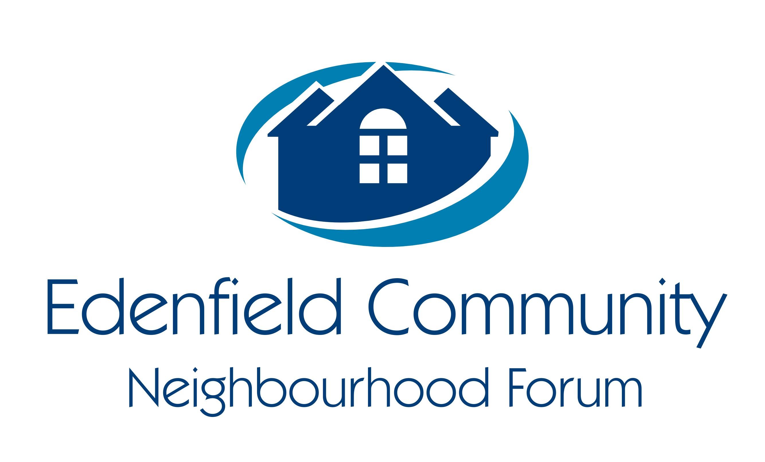 Edenfield Community Neighbourhood Forum