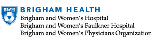 Brigham Health Compliance Survey 2018