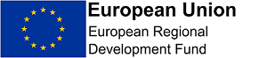 """<span style=""""font-size: 10pt;"""">Dynamo North East is part-funded by the European Regional Development Fund.</span>"""