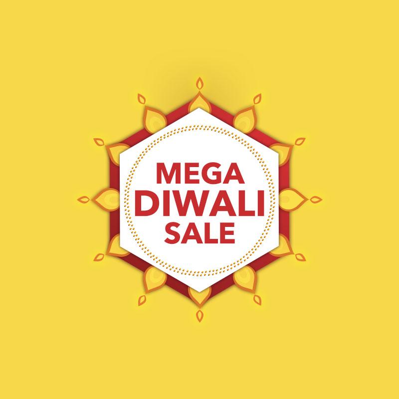 e1487f0c75815 Diwali Sale Mystery Bags Survey