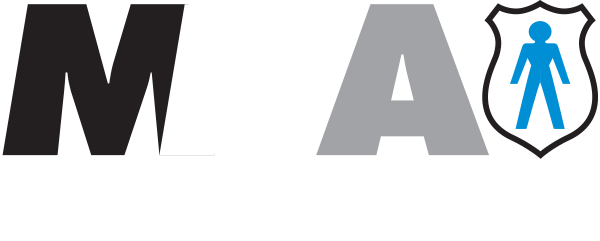 Mahwah Municipal Alliance