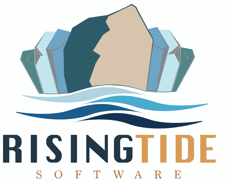 Rising Tide Software
