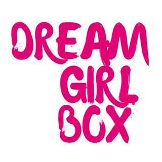 Dream Girl Box