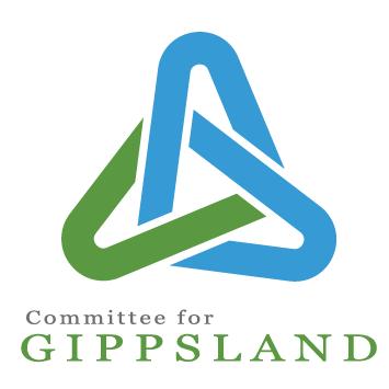 Gippsland Digital Connectivity Questionnaire Survey