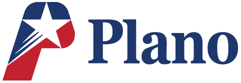 City of Plano Logo