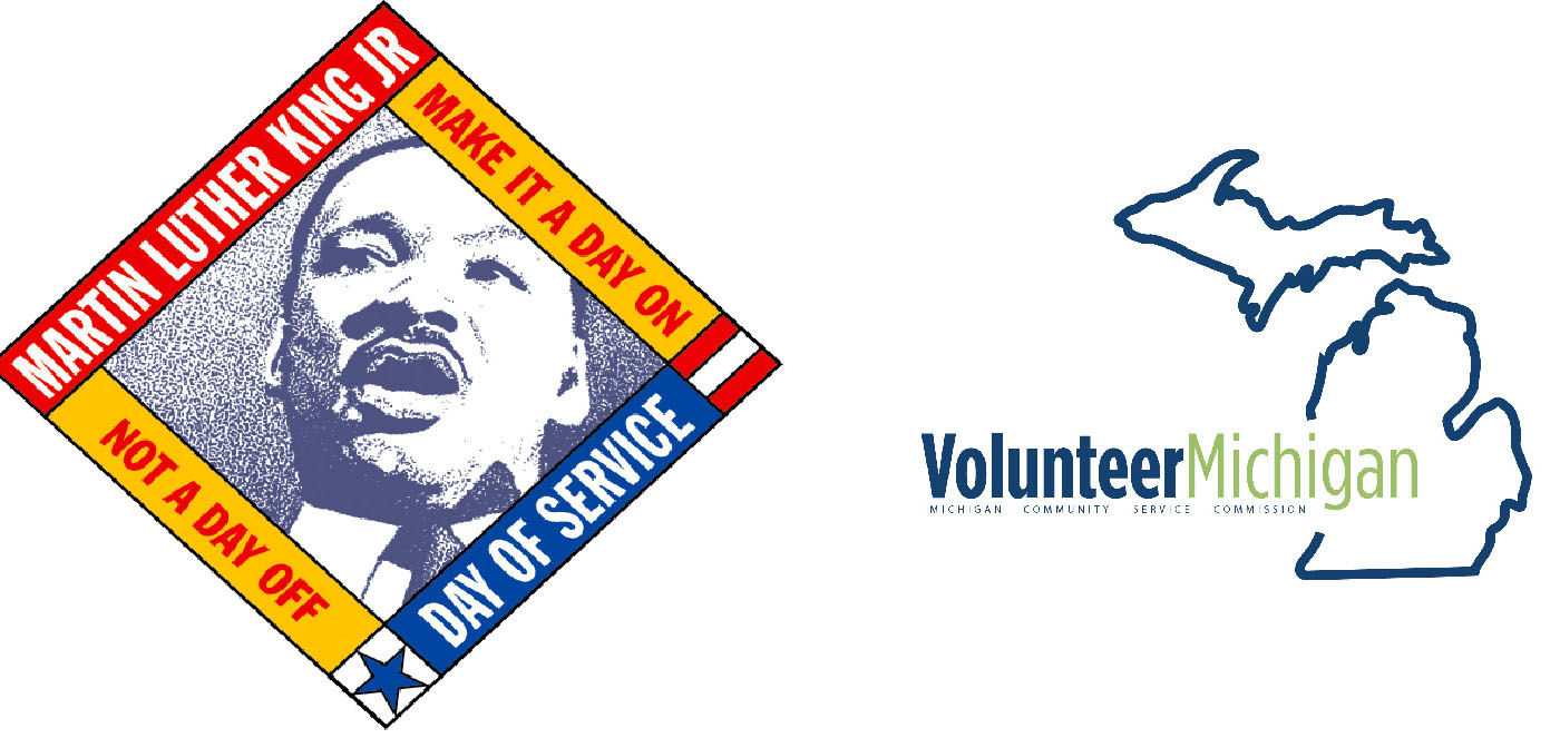 2019 Martin Luther King Jr Day Of Service Survey