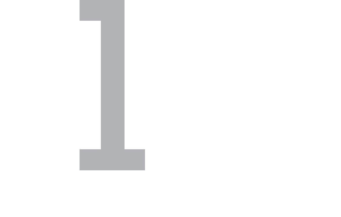 The ONE Group Ltd