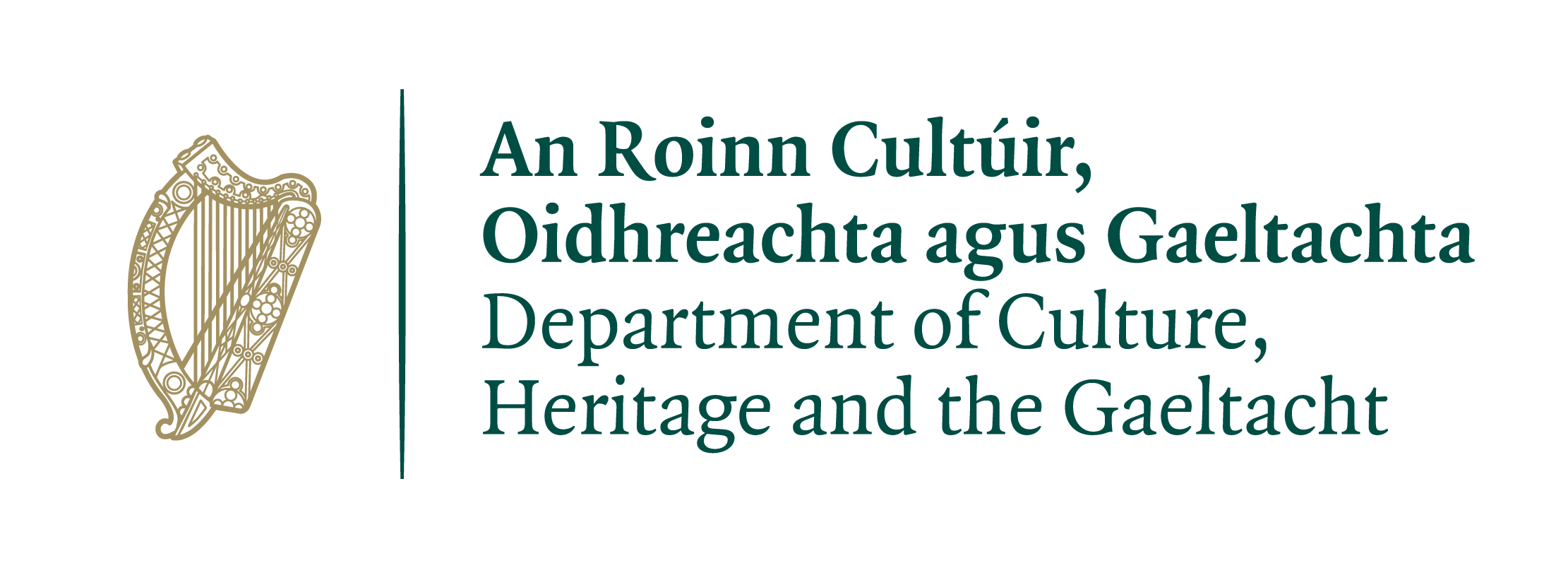 Image result for Heritage Ireland 2030