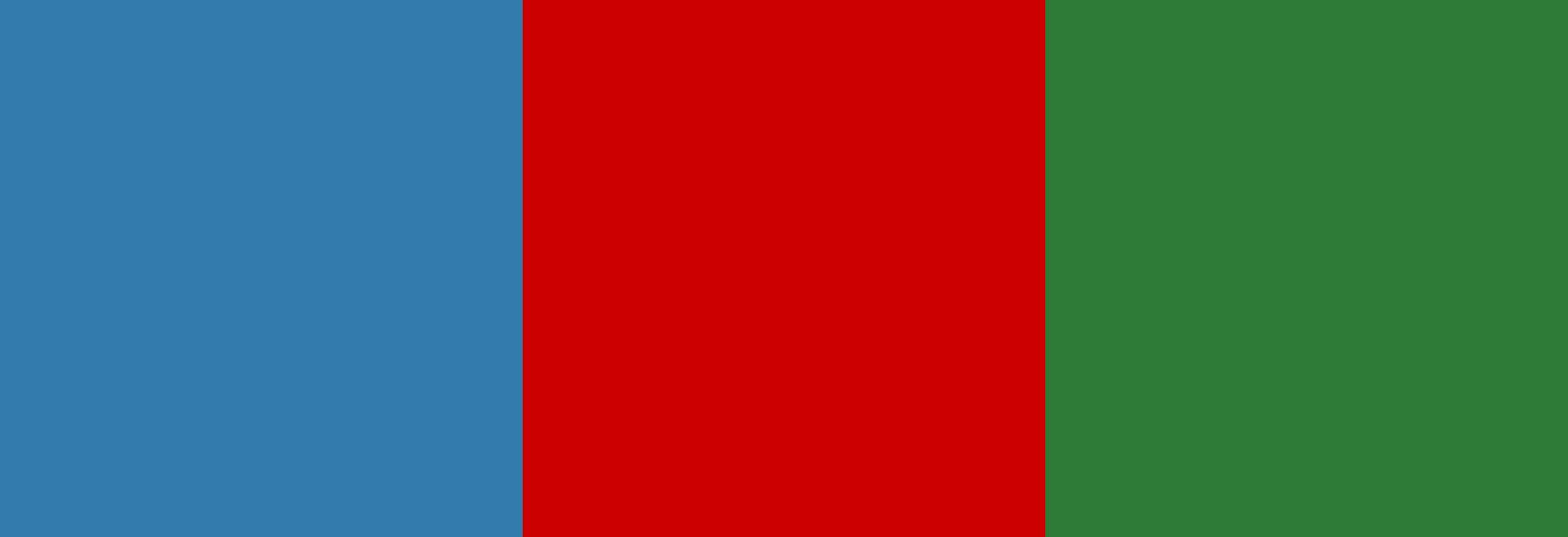Primario
