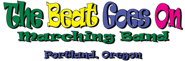 TBGO Logo Medium