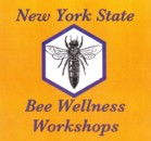 Thank you.<br>NY Bee Wellness<br>NYBeeWellness.org