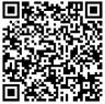 "<div style=""text-align: left;"">To complete this survey online please visit <span style=""text-decoration: underline;""><strong>http://go.uvm.edu/2019forestbizsurvey</strong></span> or scan the QR code below with your smartphone.</div>"