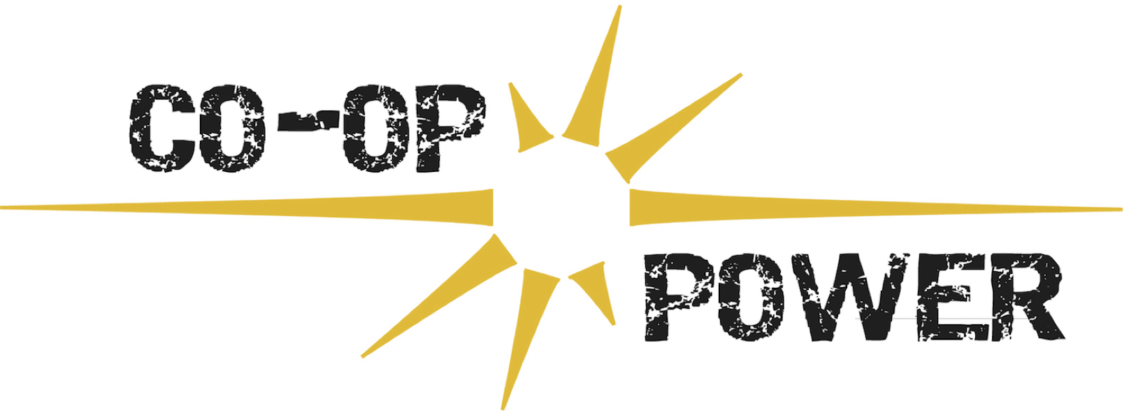 2018 Co-op Power Sustainability Summit and Annual Member