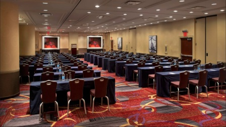 """<span style=""""color: #00ccff;""""><strong><a href=""""http://www.cvent.com/events/nyc-engineers-week-pe-s-in-construction-group-of-nysspe-at-the-2019-new-york-association-of-town-s-a/agenda-d9345a852f2646e68ad8a3c265c634db.aspx"""" rel=""""nofollow"""" style=""""color: #00ccff;"""" target=""""_blank"""">Conference Schedule:</a></strong></span>"""
