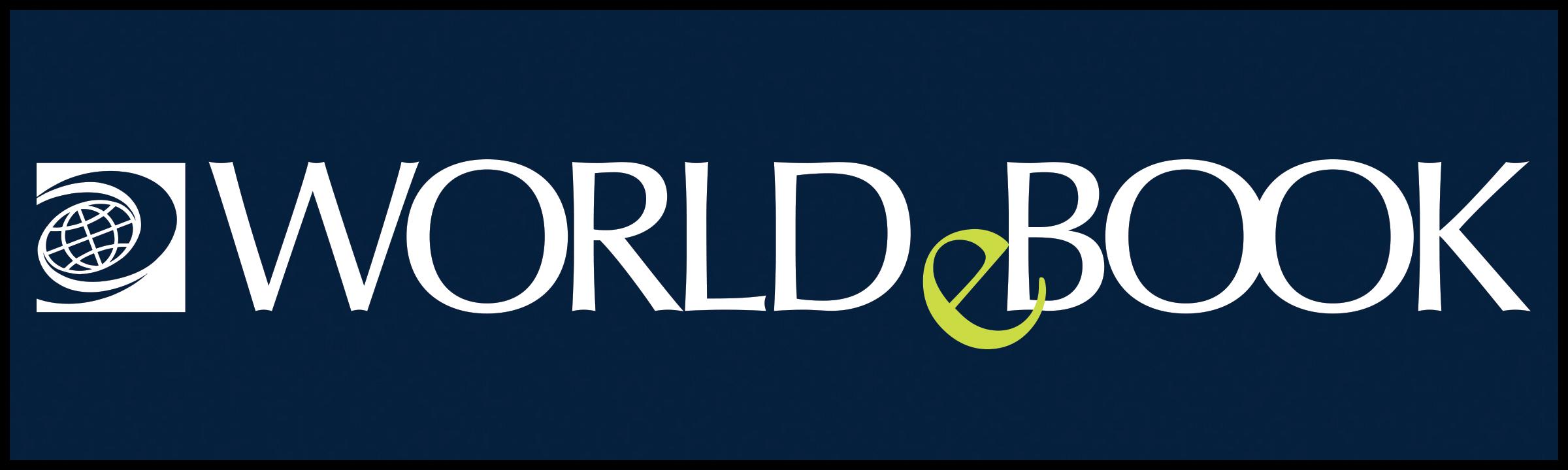 Image result for world book ebooks