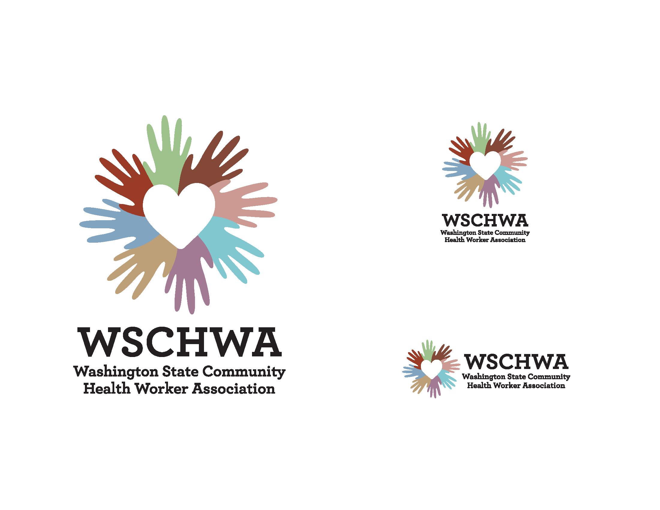 WSCHWA Logo A