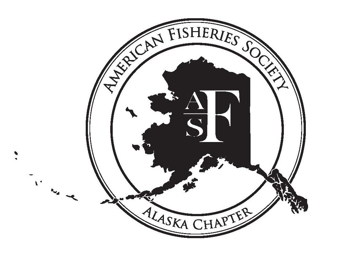 AFS Alaska