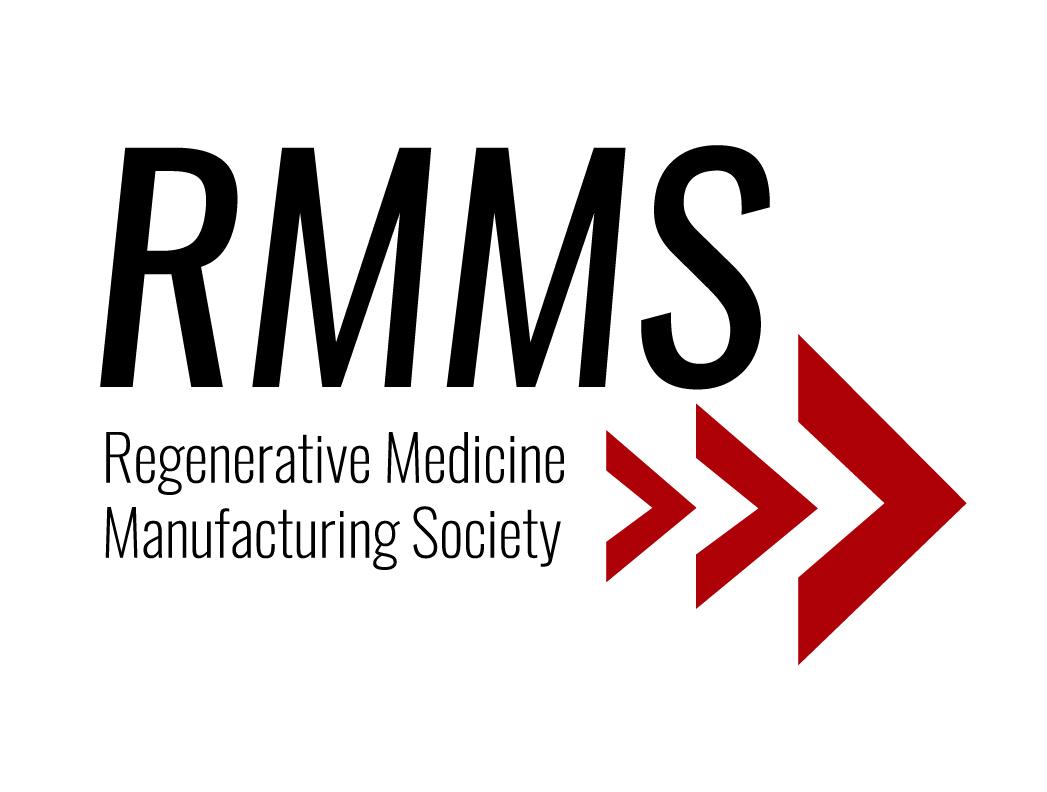 Regenerative Medicine Manufacturing Society Meeting 2019 Survey