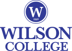 """<span style=""""color: #000000;""""><a href=""""https://www.wilson.edu/"""" rel=""""nofollow"""" style=""""color: #000000;"""" target=""""_blank"""">Leadership Franklin County Youth is sponsored by Wilson College - <span style=""""color: #0000ff;"""">Click here for more information about Wilson.</span></a></span>"""