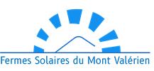 Logo Soleil bleu