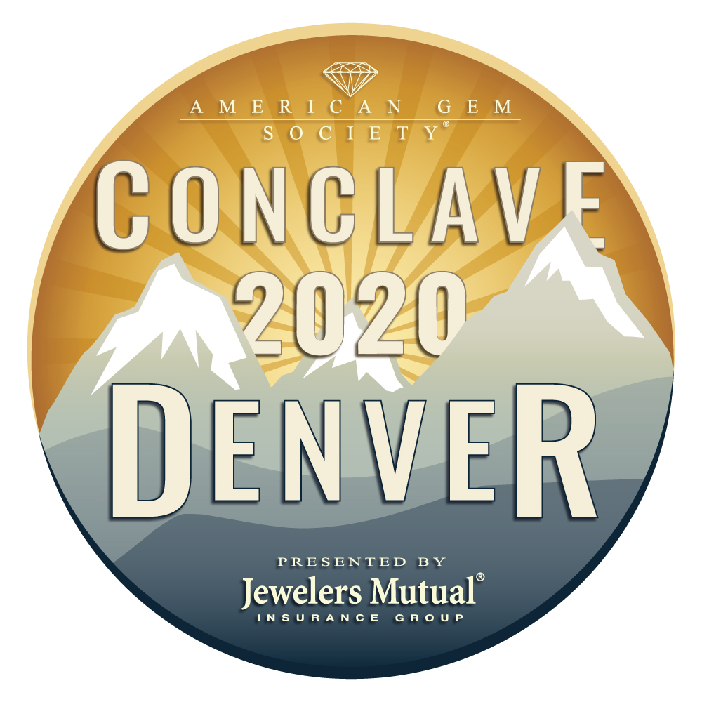 Conclave RFP | Denver, CO | April 27-29, 2020 Survey