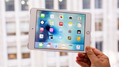 """<div style=""""text-align: left;"""">WIN AN IPAD MINIBY REFERRING YOUR COLLEAGUES AND BUSINESS PARTNERS TOIT DOCUMENT SOLUTIONS LTD.</div>"""