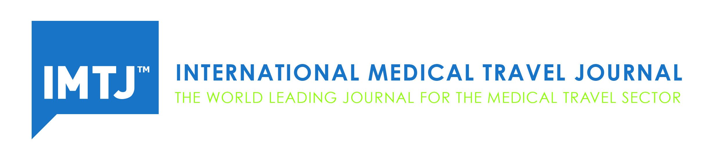 imtj medical travel climate survey 2019