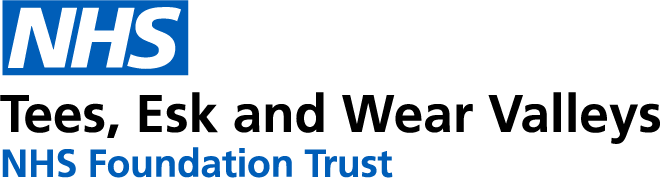 Tees, Esk and Wear Valleys NHS Foundation Trust – Website Survey