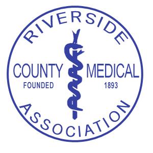Riverside County Medical Association