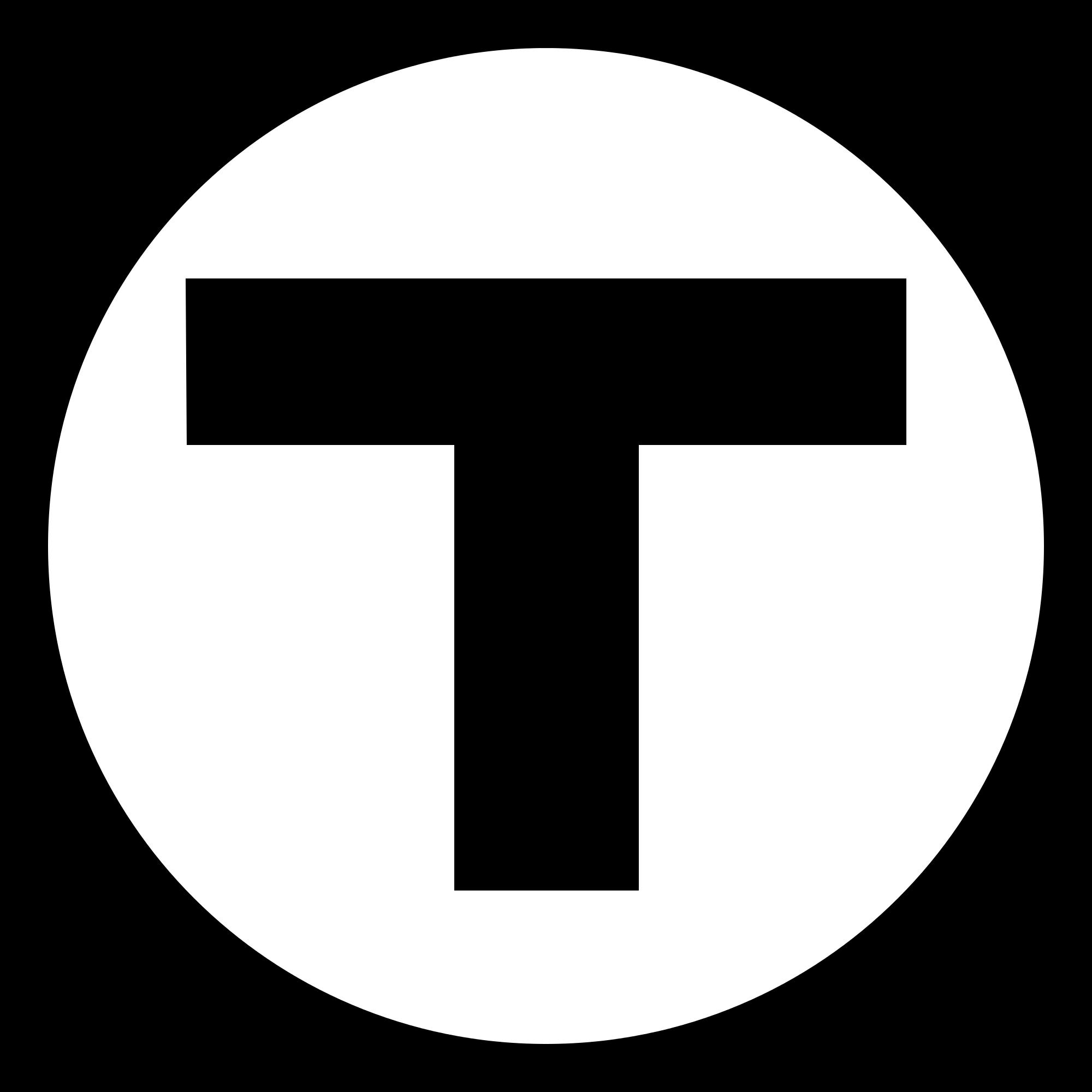 MBTA 2019 Fare Proposal Comment Form Survey